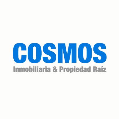 cosmos_patroc