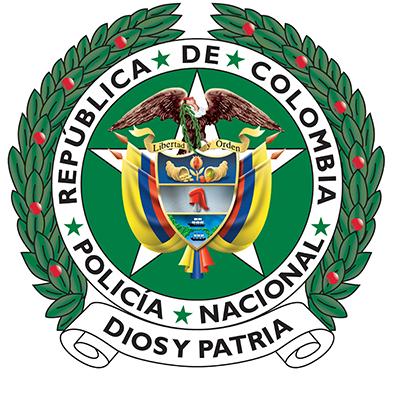Logo policia-curvas
